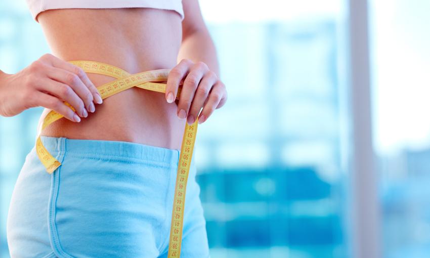 calcolo calorie attività fisica