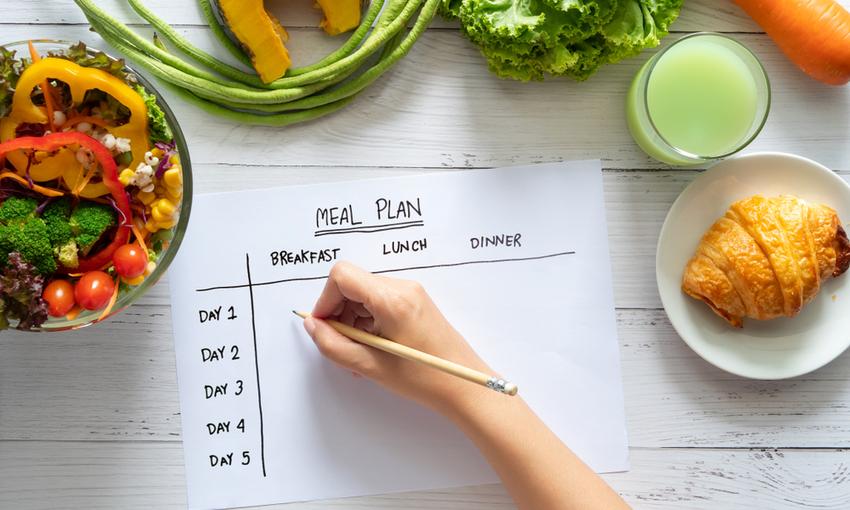 calcolo calorie dieta