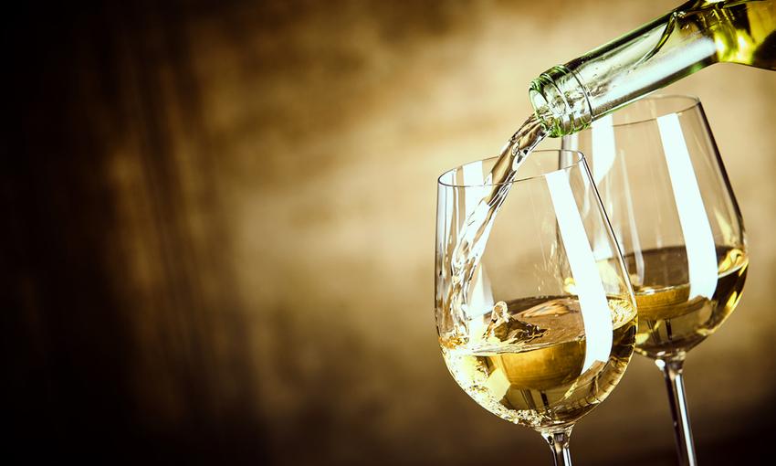 solfiti nei vini degustazione