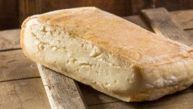 lombardia formaggi