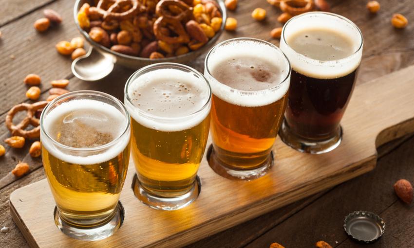 tipologia birre