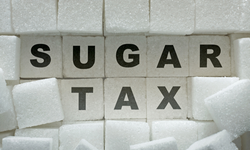 zucchero tasse