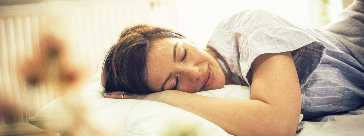 sonno-e-alimentazione