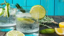 cocktail più instagrammati