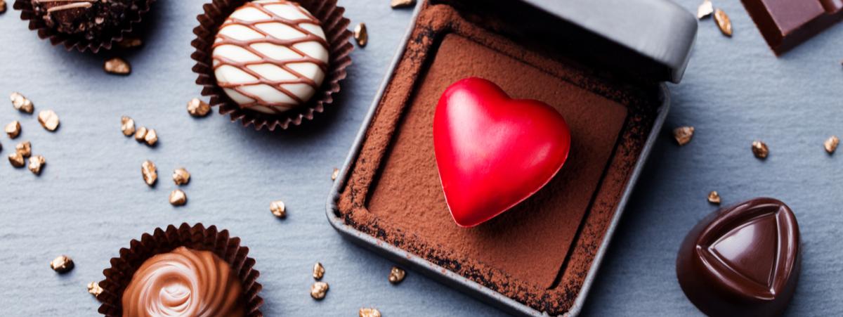 dolci san valentino