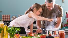 programmi cucina bambini