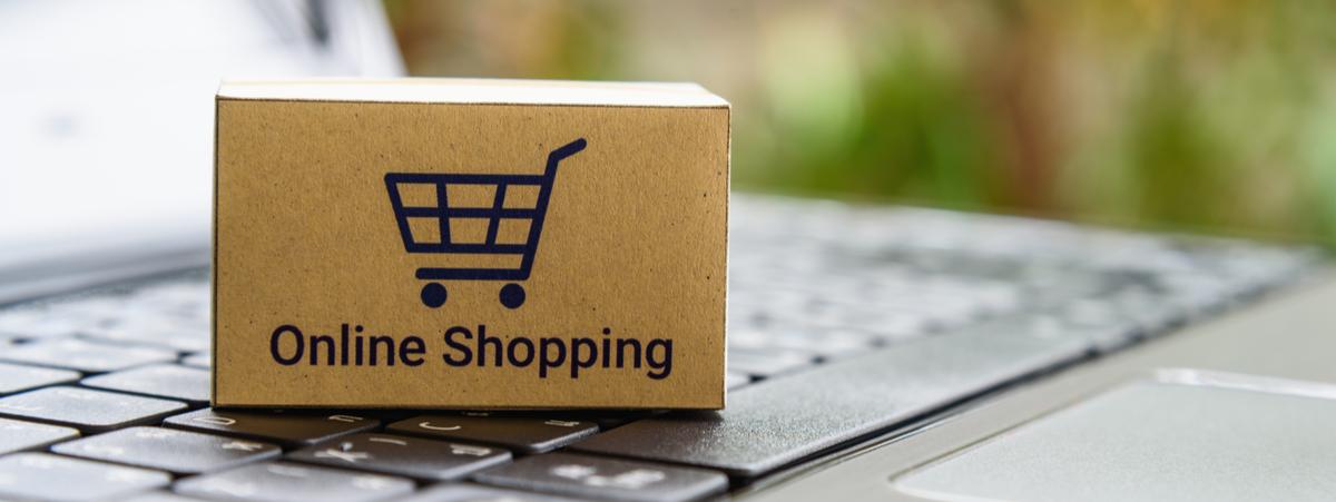 spesa online servizi a confronto