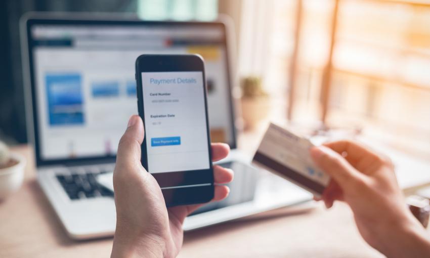spesa online servizi