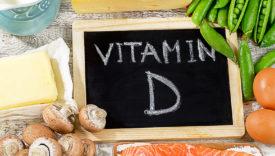 coronavirus vitamina d