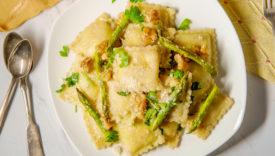 ricette-asparagi-selvatici