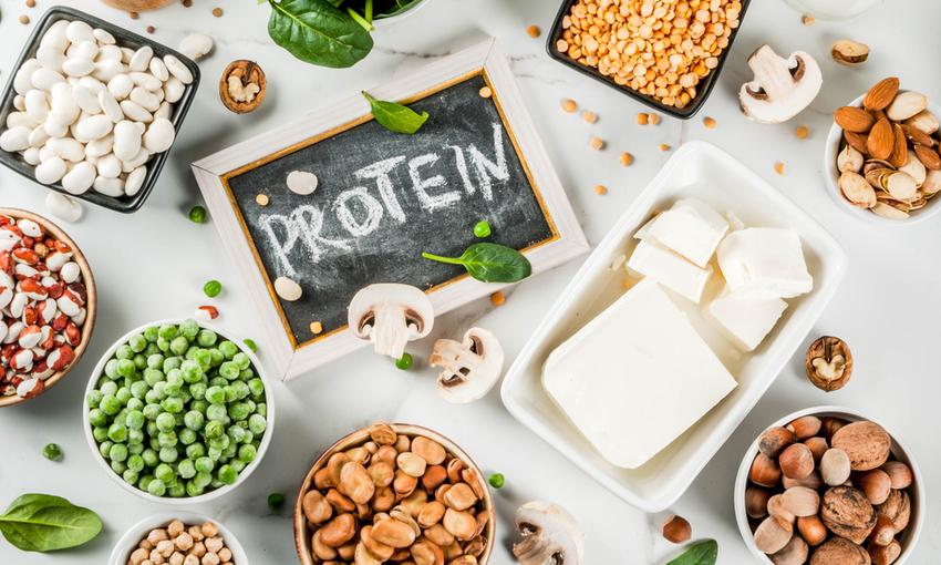 alimenti vegan