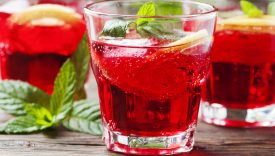 cocktail da fare in casa