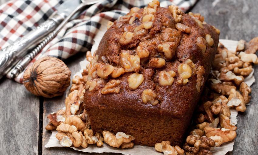 plumcake-dolce
