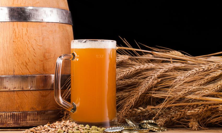birra artigianle