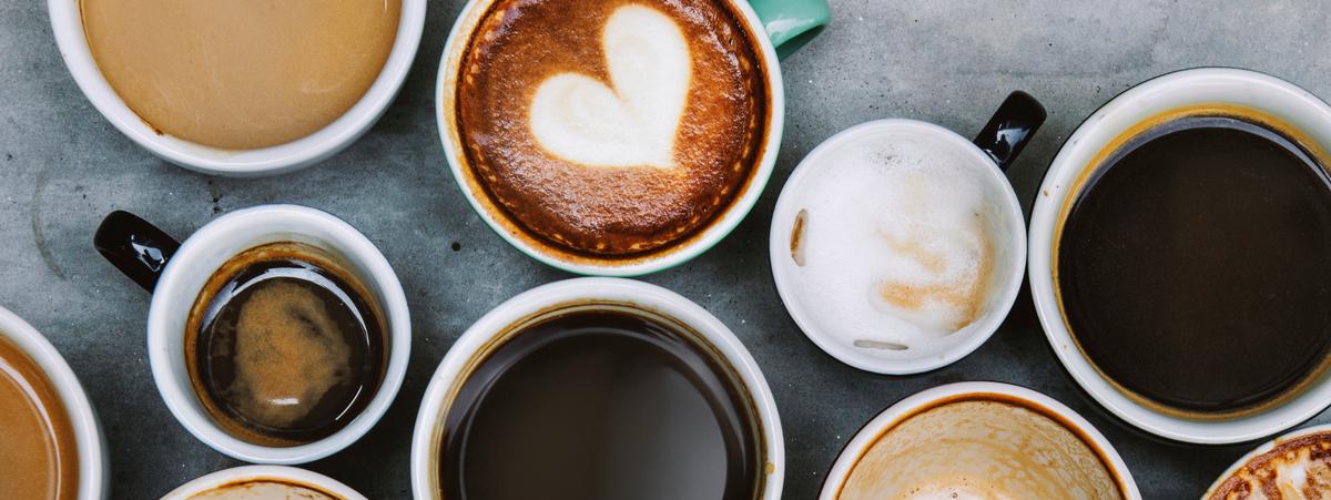 come fare il cappuccino