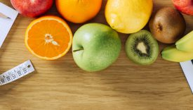 dieta biotipi