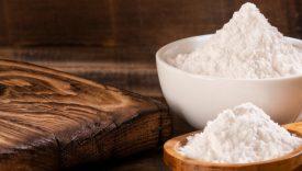 Proprietà bicarbonato di sodio
