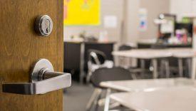 Riapertura mense scolastiche intervista a Giordano Curti