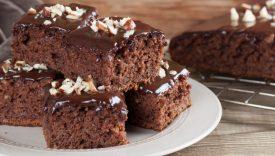 torte al cioccolato ricette