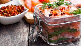 vasocottura ricette
