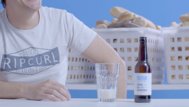 birra biova