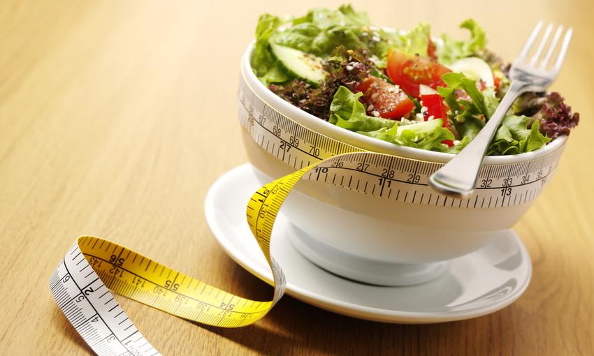 dieta efficacia