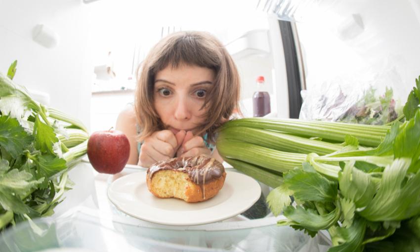 dieta pro e contro