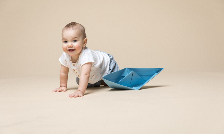 origami organics bimbo