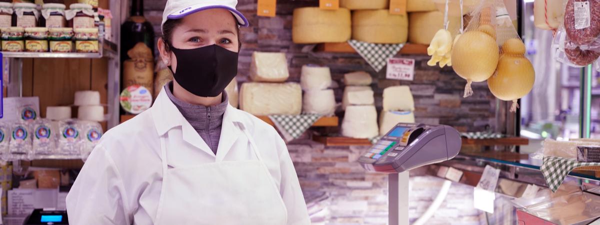 filiera-del-formaggio