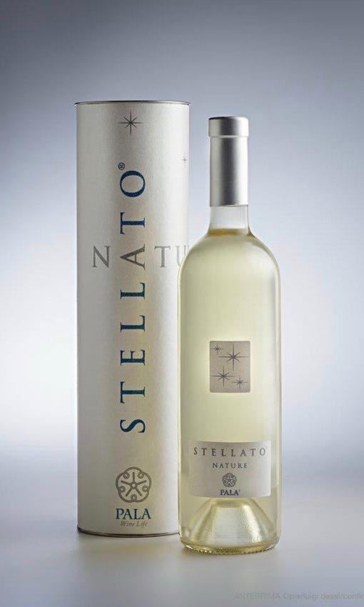 Stellato - Palà