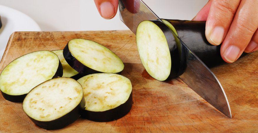 Come cucinare le melanzane