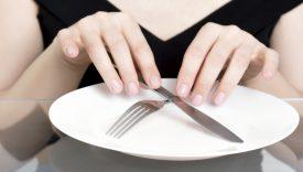 dieta dinner cancelling