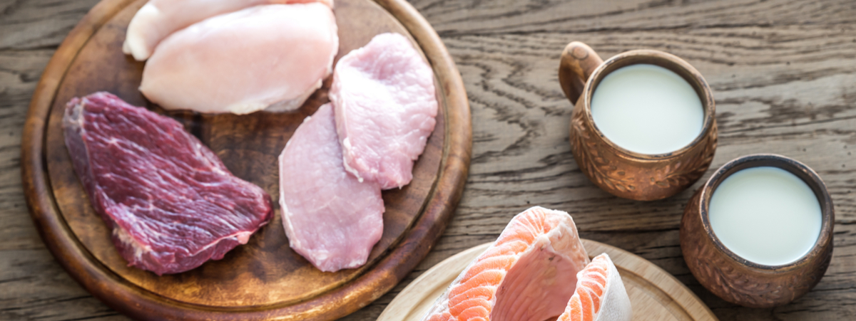 Toxoplasmosi cosa non mangiare