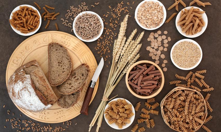 Alimenti arricchiti esempi