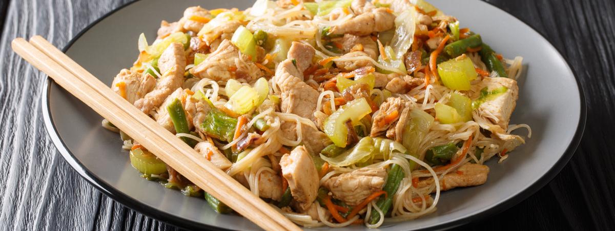 Cucina filippina