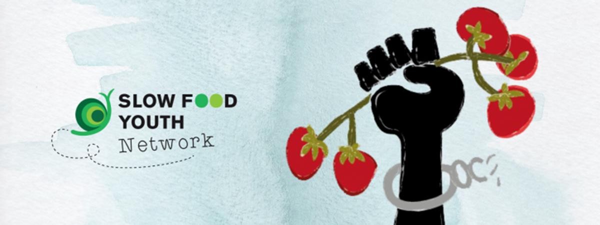 #dietacaporalatofree, la campagna dei giovani di Slow Food per una filiera pulita e giusta