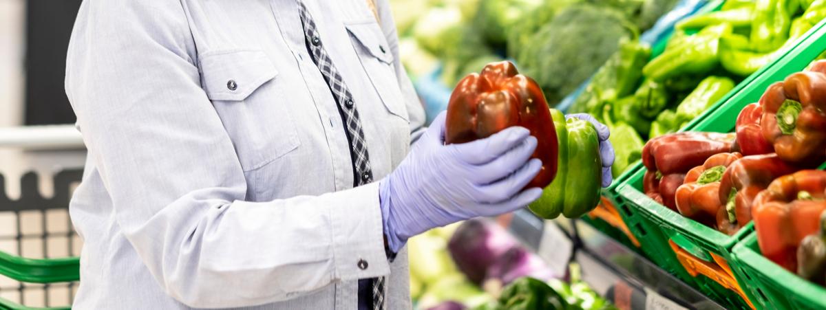 Diritto al cibo e innovazione sociale