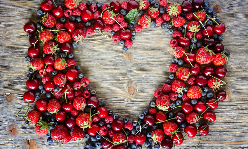 Flavonoidi benefici