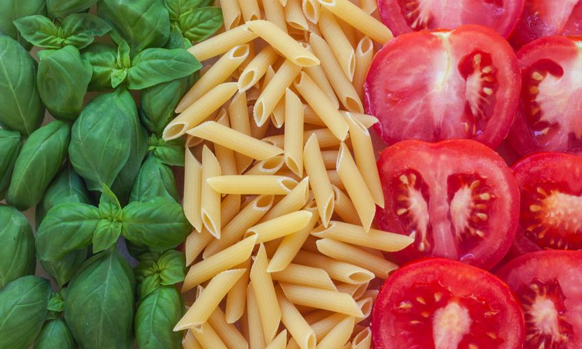 Made in Italy sovranità alimentare