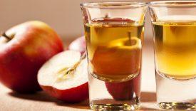 ricette liquori fatti in casa
