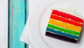 queer food