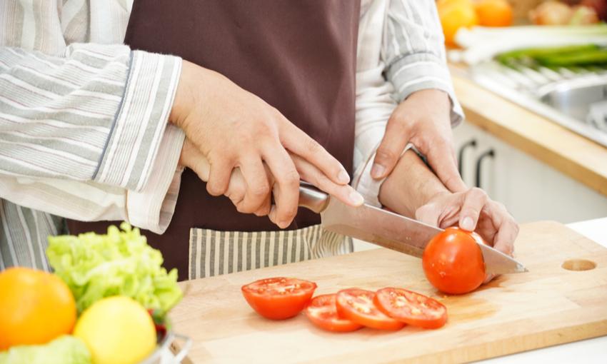queer food contro le discriminazioni