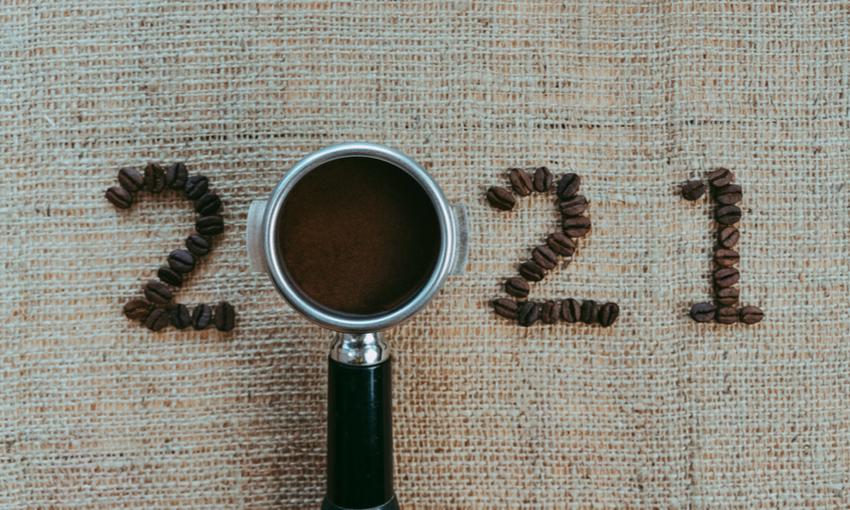 caffè food trend 2021