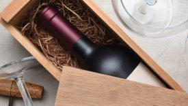 comprare vino online