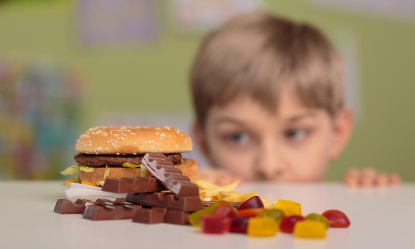 effetti lockdown bambini