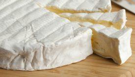 formaggi francesi a crosta fiorita