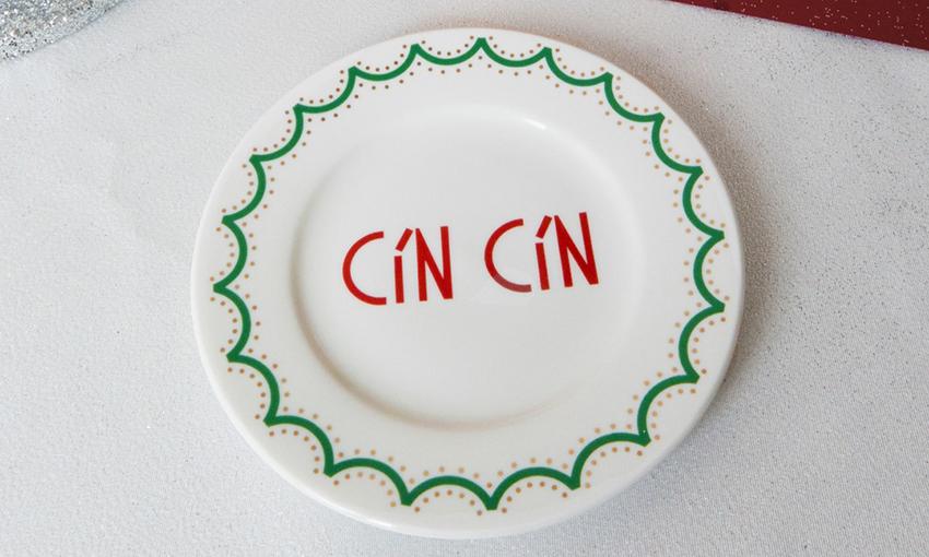 ilaria.i piatti