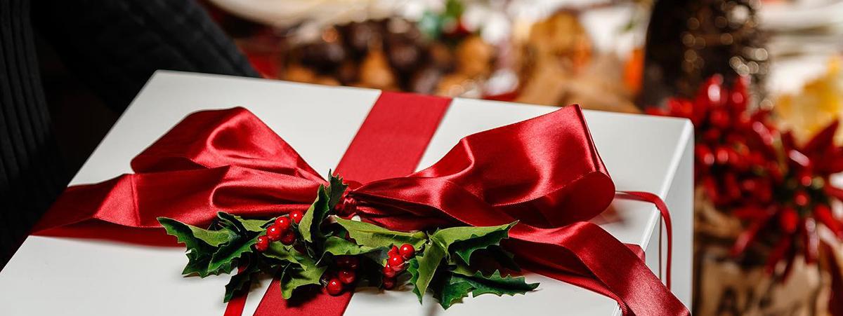 Consigli Per Menu Di Natale.Pranzo Di Natale A Domicilio I Nostri Consigli