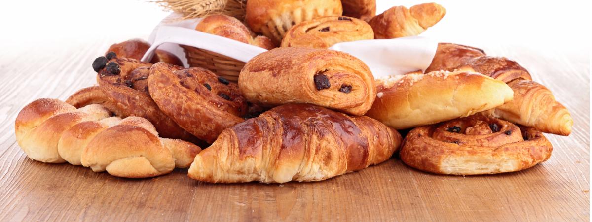 paste da colazione