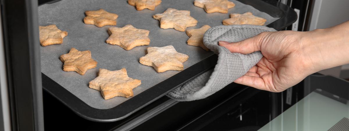 teglie da forno